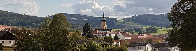 """Schützenverein """"Alte-Büchs'n"""" e. V."""